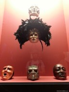 "Kubrick and ""Eyes Wide Shut"" - The Venetian Masks"